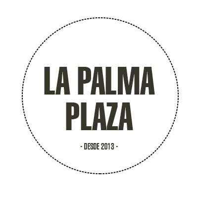 La Palma Plaza