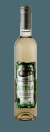 bodega-onesima-botella